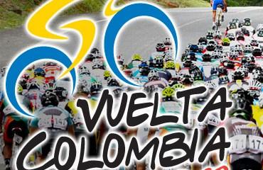 La carrera por etapas más importante de nuestro país, hace parte del calendario UCI