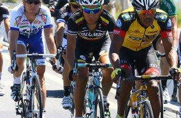 Dúber Quintero estuvo involucrado en la fuga del día