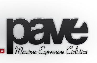 PAVE es un nuevo estilo de vida, inspirado en la cultura de antaño y moderna del pedalismo europeo