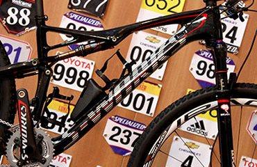 Specialized sigue valorando la tecnología de sus bicicletas de montaña