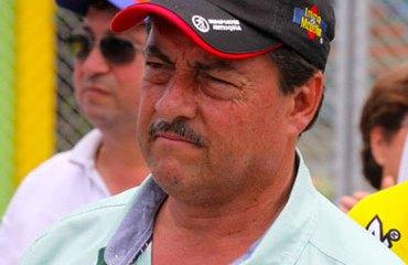 Gabriel Jaime Vélez nuevamente al frente del Orgullo Antioqueño en 2014