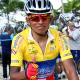 Largo se incorporó al Team Colombia tras una gran temporada 2013