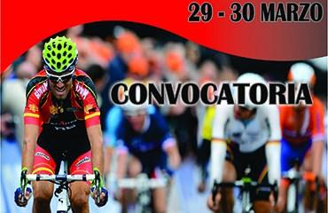 La carrera tendrá lugar el próximo fin de semana en la Sabana de Bogotá