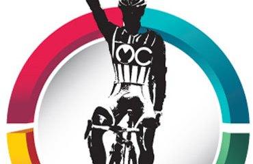 RMC estará al lado de los escarabajos en el Giro 2014