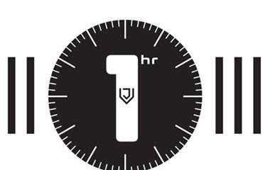 Jens Voigt inicia una nueva era en el Record de la Hora