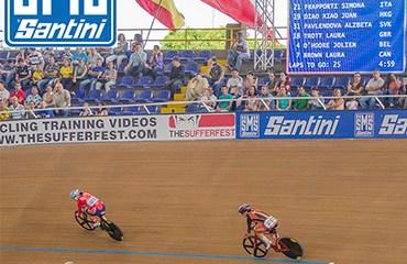 Imperdibles descuentos en toda la colección del Giro de Italia 2014 que ganó Nairo Quintana