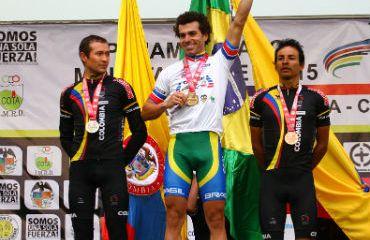 Vicenzo Nibali, uno de los integrantes de la escuadra Astana