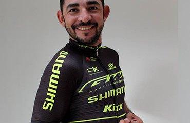 José Serpa y Walter Pedraza serán parte de la nómina del GW-Shimano para la apertura de la temporada 2018