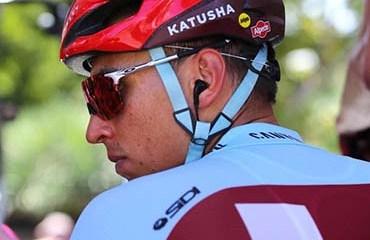 Jonathan-Restrepo-TDU18-Casco-OakleyAROx370