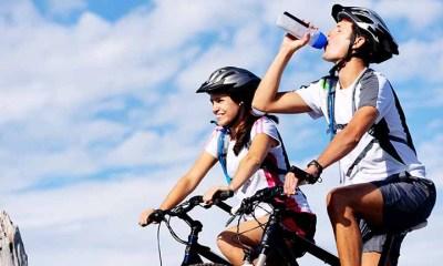 Corferias celebrará la 1a versión de Bicigo del 29 de noviembre al 2 de diciembre de 2018
