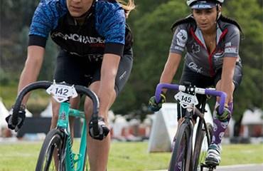 El Criterium Bogotá será uno de los increíbles espectáculos de BiciGO 2018