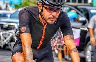 Félix Barón ya preparan temporada 2019 y espera estar en Tour Colombia