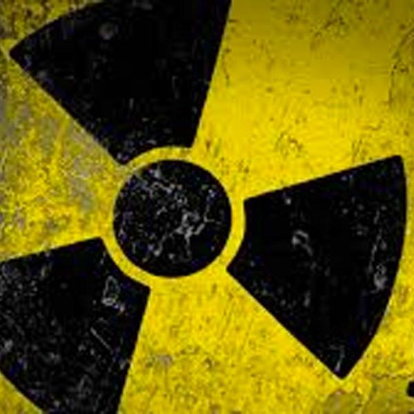 ¿Qué es la radiactividad?¿Es peligroso todo lo radiactivo?