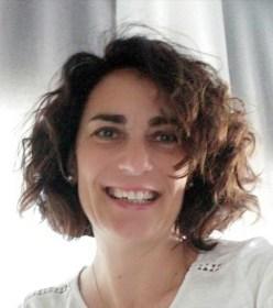 Lourdes Guzmán Gómez-Sellés
