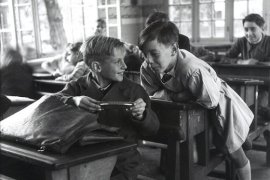 ¿tecnificar la escuela? mejor escolarizar las tecnologías.