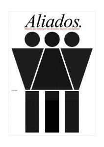 2. Jos+® Cruz Novillo - Aliados