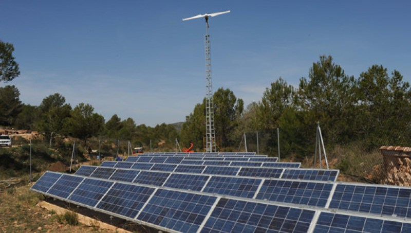 Energia-eolica-y-solar1