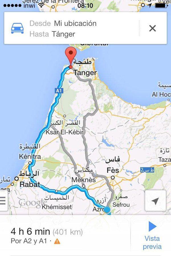 Marruecos8