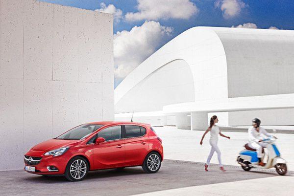 Nuevo-Opel-Corsa5