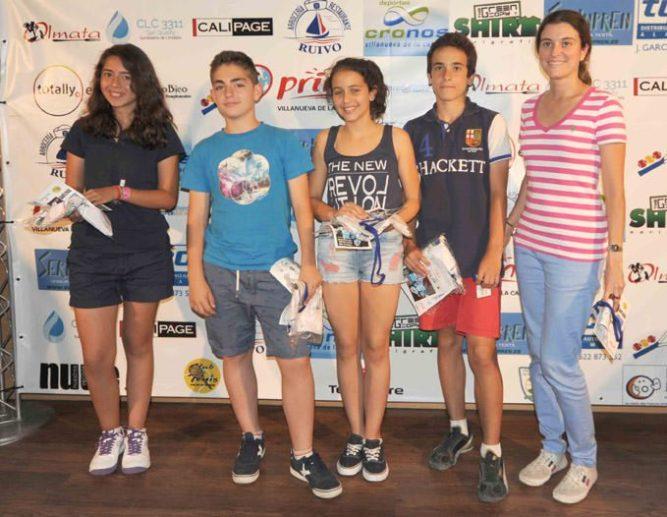 Presentacion-Torneo-7