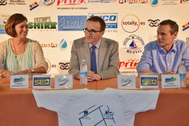 villanueva de la cañada: sede del primer torneo de tenis franco-