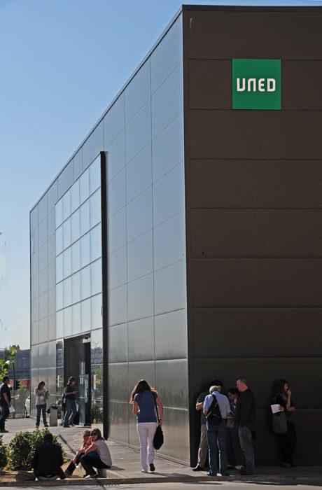 Las Tablas 6-9-11 Edificio(1)