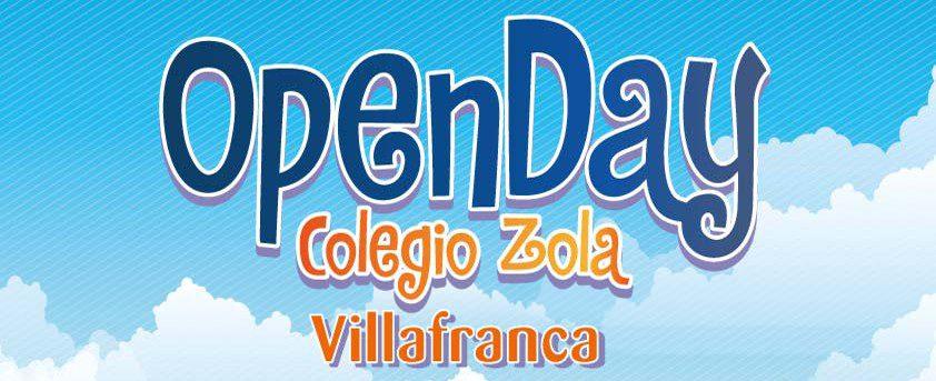 Open-day_Zola-Villafranca