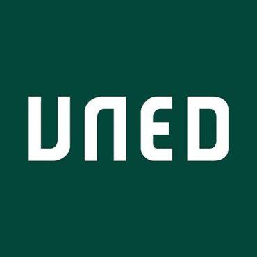 uned: la mayor universidad pública de españa