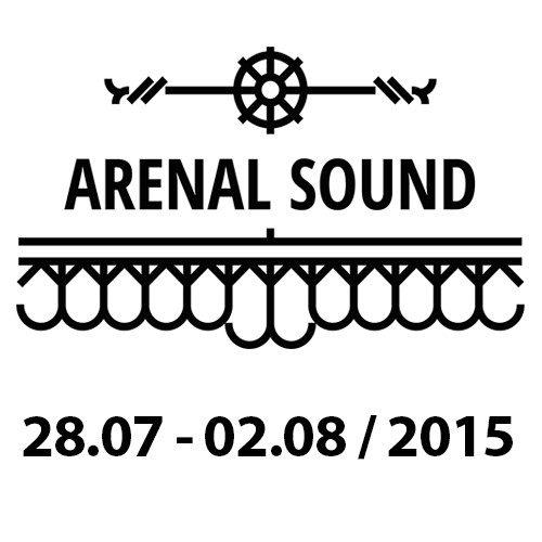 arenal sound, un festival único a orillas del mediterráneo