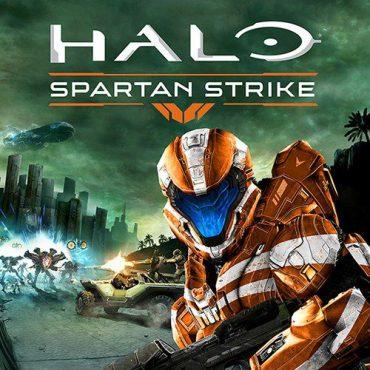 """halo: spartan strike"", ya disponible para windows 8, windows phone 8, iphone e ipad"