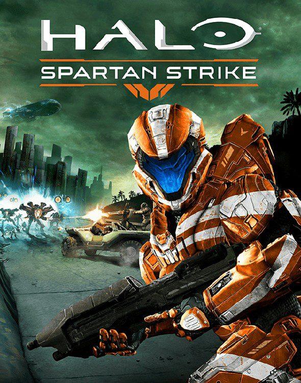 Halo-SpartanStrike