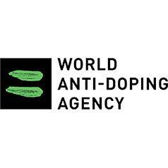 AntiDopingAgency-logo