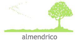 Campamento-Almendrico