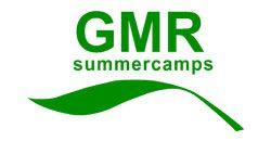 Campamento-GMR-Summercamps