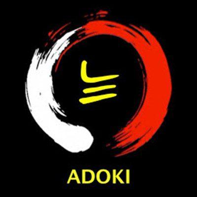 LogoAdoki