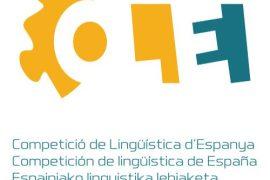 la umh da a conocer a los ganadores de la competición española de lingüística ole 2015