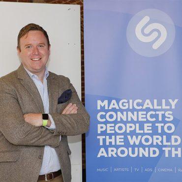 shazam ya está en 29 millones de móviles en españa