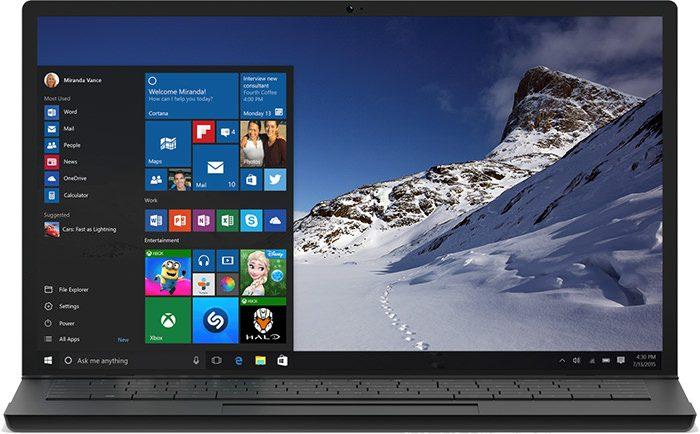 Windows10Julio15