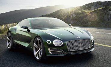 MOTOR - Nuevos electricos e Híbridos 2