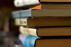 No es cuestión de abandonar los libros. Es cuestión de cambiar la escuela 1