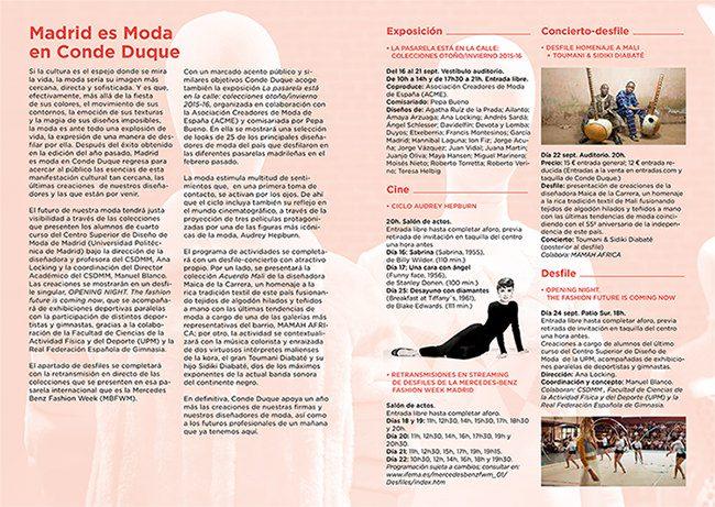 madrid-es-moda
