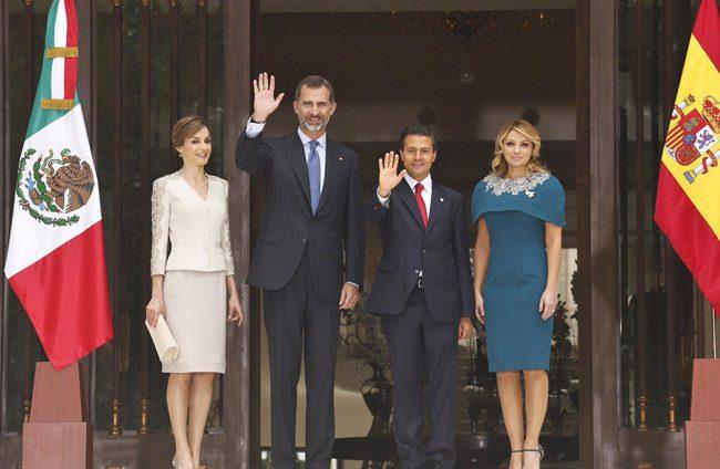 mexico_visita_estado_reyes_20150629_17