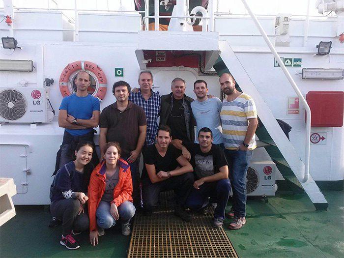 barco-microbiologia
