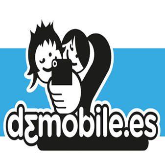 La Fundación COMFORP colabora con la Universidad de Santiago de Compostela en la cuarta edición de la D3MOBILE 2