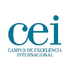 El Ministerio de Educación, Cultura y   convoca ayudas de 7 millones de euros para el Programa Campus de Excelencia Internacional 1