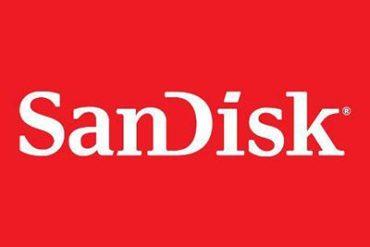 En Navidad, siempre tendrás espacio en tu dispositivo móvil con las soluciones de SanDisk 1