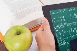 la importancia de la alfabetización audiovisual para el aprendizaje de los alumnos del siglo xxi