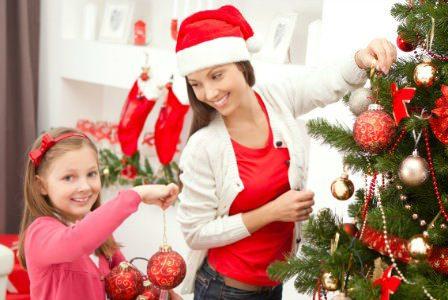 receta-navidades-felices