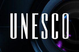 unesco: concurso de fotografía sobre el poder de los valores del deporte