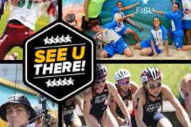 fisu 2018 campeonatos mundiales universitarios